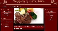 Destin Steak House