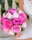 Bella Flora Wedding Flowers